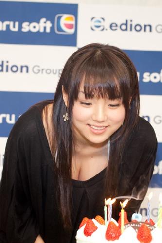 20100227_shinoai_0098.jpg