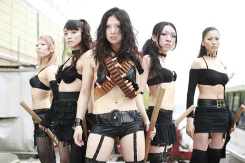 20100520suke.jpg