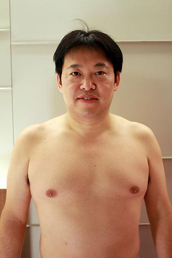 201104yoshimura.jpg