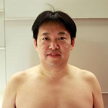 セックス49番目の体位「ヨシムラ」とは!? 新体位を発見したAV男優・吉村卓インタビュー