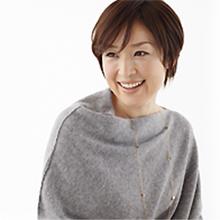 元旦那の誕生日に再婚発表した高岡由美子の真意