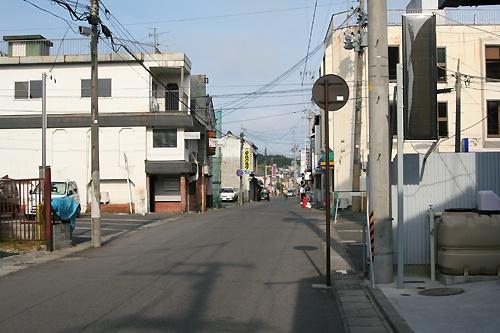 20110728A.jpg