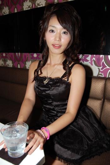 20110926AV09.jpg