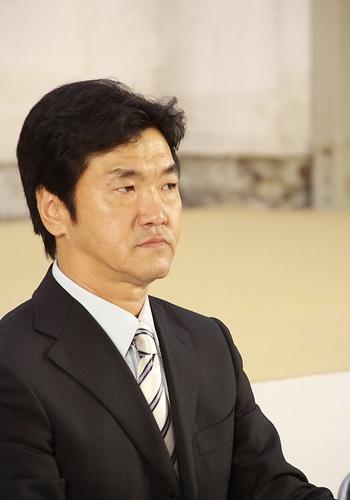 20120104shinsuke.jpg