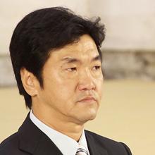 島田紳助の復活は間近!? 吉本社長の復帰容認発言の衝撃
