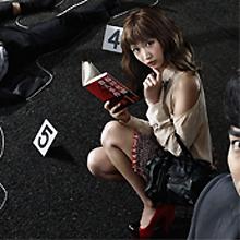紗栄子の司会投入も機能せず! 『超再現!ミステリー』打ち切りは時間の問題