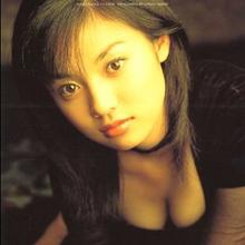 """コメディ女優の烙印を押された深田恭子、起死回生のバストトップ解禁で""""脱げる女優""""へ"""