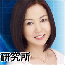 業界内で嫌われすぎ!! 麻木久仁子がテレビから消える日
