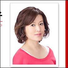 """貴理子の""""ドッキリ求婚""""高視聴率も、タレントのプライベートで数字を取るバラエティに嫌悪感"""