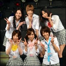 AVアイドルユニット【アリスた~ず☆】初ライブイベントのクオリティーに仰天!!