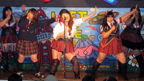 20121030debukawa06.jpg