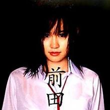 「かえってよかった」映画『一九〇五』の中止は女優・前田敦子にとって朗報!?