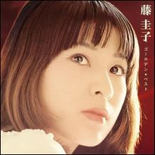 宇多田ヒカルの母・藤圭子が死去…飛び降り自殺か 業界でささやかれていた精神不安