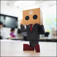 世界初(?)のフェラチオマスター認定証が誕生! 講師はなんとアジアで人気のあの男性…!?