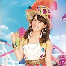 AKB48大島優子、異例の運営批判から透けて見えた「来年3月卒業」説