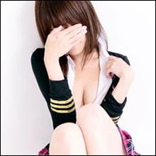 【SOD覆面調査団・風俗ランキング】元A●B48の前●敦子に激似だという女のコと疑似セックス体験できる店を発見!