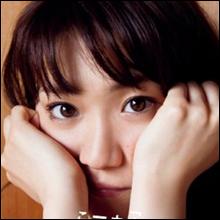 大島優子、突然のAKB卒業発表の内幕…小嶋陽菜も年内に離脱か