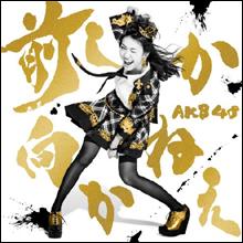 「落札額は大組閣反対活動に…」大島優子のネクタイが100万円で落札されたと話題に