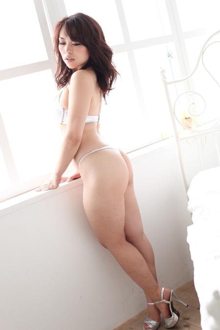 20140217reiko03.jpg