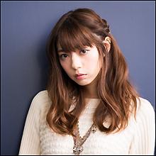 「これは女版『ロッキー』なんです」芳賀優里亜が一糸まとわぬ姿で熱演した美少女バトル映画『赤×ピンク』ついに公開!