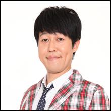 暴走小藪再び! 品川&狩野をメッタ切り!!