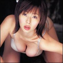 知念里奈、榎本加奈子、井上和香など、1980年生まれの女性タレントが再注目され始めた理由