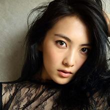 女優転身の元KARA・ジヨン、連ドラで日本移籍後初出演! ネット上では「日本語が心配」「ゴリ押し」との声も…