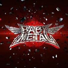 BABYMETAL、米ビルボード「ワールドアルバムチャート」で1位を獲得! 海外人気はホンモノなのか?