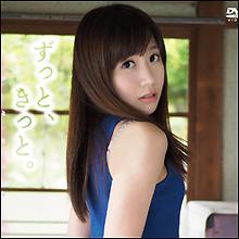 グラドル以上のクオリティ!? 今、SKE48勢のグラビアが熱い!!