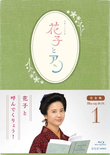 20141002yoshitaka.jpg
