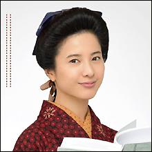 奔放なイメージを持つ吉高由里子が紅白司会者に内定! 今年の紅白は何かが起こる!?