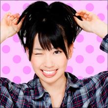 増田有華、スケスケのエロい下着!? 初の温泉ロケでAKB48時代の裏話&セクシーキャラ披露!