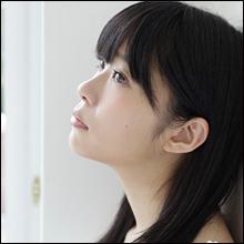 指原莉乃、秋元康氏の発言にガチギレで握手会中止騒動に発展…総合プロデューサーに食って掛かっても許される特殊な「愛され度」