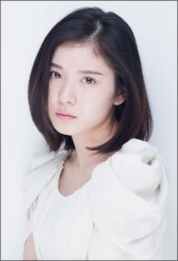 20150516_matuoka_hon.jpg