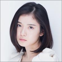人気若手女優・松岡茉優、自慢の特技に「エロすぎる」の声! 石原さとみを彷彿とさせる色気?