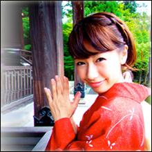 テレ朝・青山愛アナ、推定Dカップ「めぐパイ」強調に視聴者興奮! 京大卒の才女で局内では「次期エース」路線に