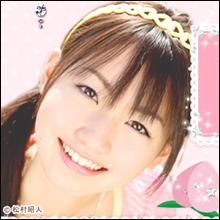 戦隊CMでピンク役の桃瀬美咲が「可愛い」と話題に…アクションとムチムチボディが高評価