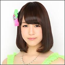 NMB48・三田麻央、徳井&後藤をモデルにした直筆BL漫画を披露して腐女子から大バッシング!