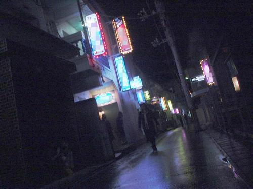 201507miyako02.jpg