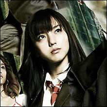 真野恵里菜、究極の「パンチラ映画」にファン絶賛…園子温作品から新たなブレイク女優誕生か