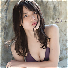 ℃-ute・矢島舞美、過激な写真集が「ハロプロ史上最高の卑猥さ」と話題…AKBグループのセミヌード路線に対抗なるか?