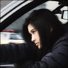 スッピン披露に照れる姿も可愛らしい! 篠原涼子、自然体な魅力で人気は高まる一方