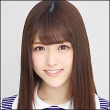 乃木坂46・松村沙友理の「声優になりたい」発言にアニメファン猛反発…アイドルの声優進出は鬼門か
