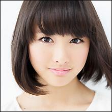 苦戦の月9ドラマ『恋仲』に美少女ファンが熱視線…大友花恋が「可愛すぎる」と話題に