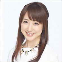 川田裕美アナ、大迫力の「隠れ巨乳」を解禁! 男性視聴者に大好評で支持上昇