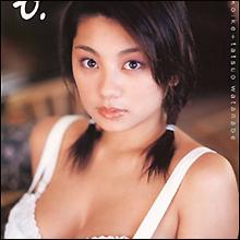 小池栄子、破裂寸前の爆乳に視聴者騒然「おっぱいがスゴすぎて話が入ってこない」