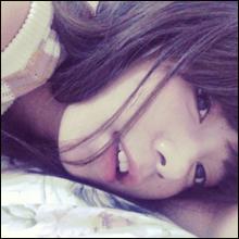 池田エライザ、可愛すぎる「おやすみ動画」で男性ファン脳殺…初グラビアの奇跡の肢体も大好評