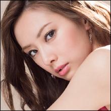 北川景子と藤原紀香、同時期に飛び出した結婚報道で好感度に雲泥の差