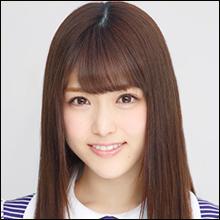 乃木坂46・松村沙友理、モデル仲間からハブられている!? カラオケ女子会で微妙な距離感