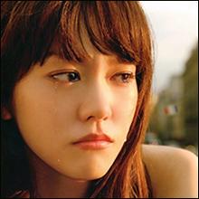 「隠れDカップ」と話題の桐谷美玲、根強く噂される「拒食症疑惑」を払拭